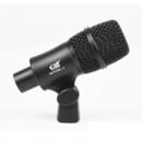 Nástrojové dynamické mikrofony