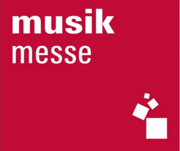 Navštívili jsme veletrh Musikmesse 2019