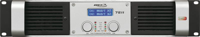 i7211