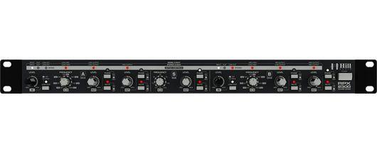 RPX2300